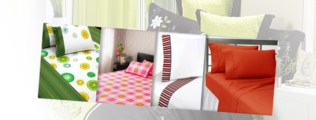 Bed Cover Fabric Manufacturers