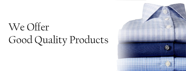 Shirting & Suiting Fabric